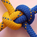 rope-knot-19757-1920x1080
