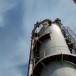 Malowanie antykorozyjne rur gazowych